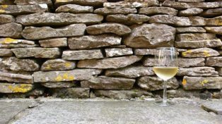 tom ianson wines colesbourne cotswolds