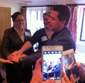 cotwolds-concierge-networking-huddle (3)
