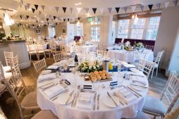 arden-hotel-stratford-upon-avon-cotswolds-concierge-13