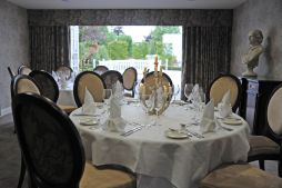 arden-hotel-stratford-upon-avon-cotswolds-concierge-25