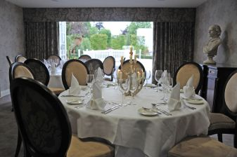 arden-hotel-stratford-upon-avon-cotswolds-concierge-25