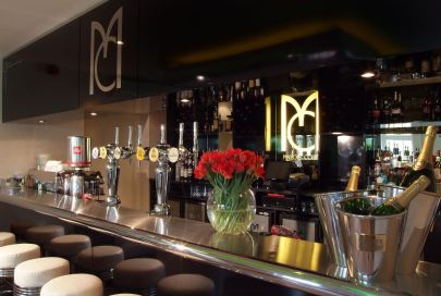 mallory court eden hotel restaurant warwick cotswolds