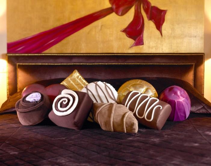 the-pudding-club-cotswolds-concierge (1)