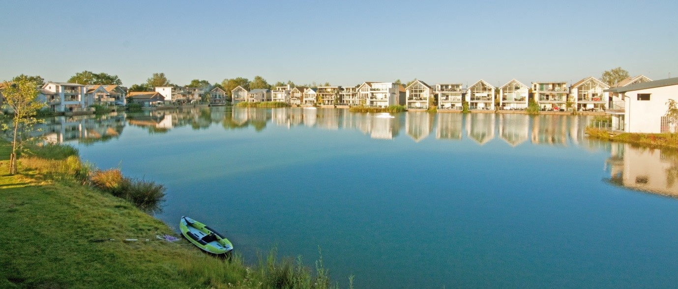 orion holidays cotswold water park self catering holiday cottages cotswolds
