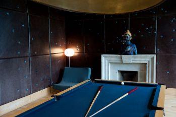 cowey-manor-cheltenham-cotswolds-concierge (10)