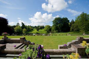 cowey-manor-cheltenham-cotswolds-concierge (47)