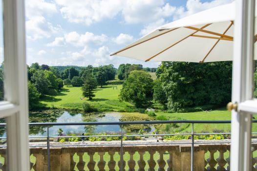 cowey-manor-cheltenham-cotswolds-concierge (5)