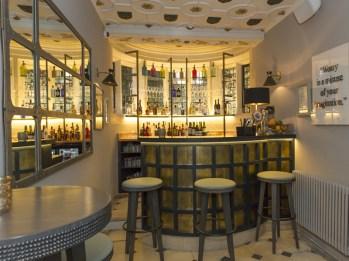 the-painswick-hotel-cotswolds-concierge (2)