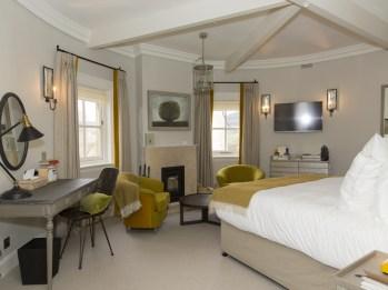 the-painswick-hotel-cotswolds-concierge (3)