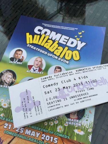 comedy-hullabaloo-stratford-upon-avon-online (2)