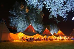 soul-circus-festival-cotswolds-concierge-3