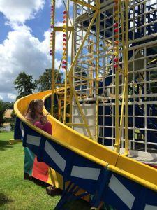 compton-verney-summer-festival-cotswolds-concierge-2