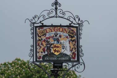 the-lygon-arms-hotel-broadway-cotswolds-concierge (11)