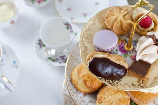 the-tea-set-chipping-norton (5)