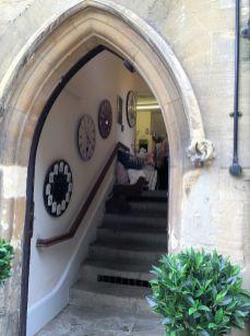 winchcombe-cotswolds-concierge (25)