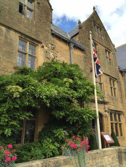 afternoon-tea-lygon-arms-cotswolds-concierge (8)