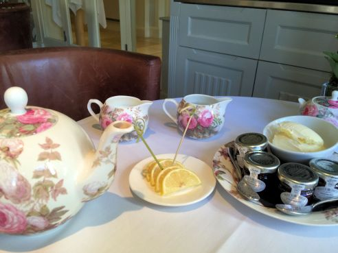arden-hotel-afternoon-tea-cotswolds-concierge (8)