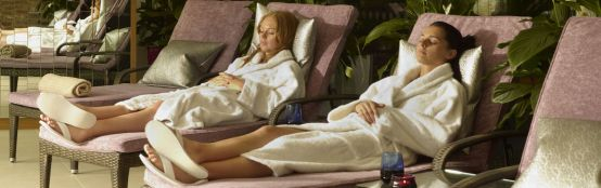 greenway-elan-spa-cotswolds-concierge-2