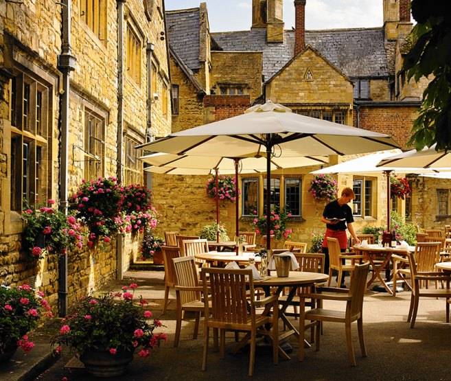 lygon-arms-spa-cotswolds-concierge-1