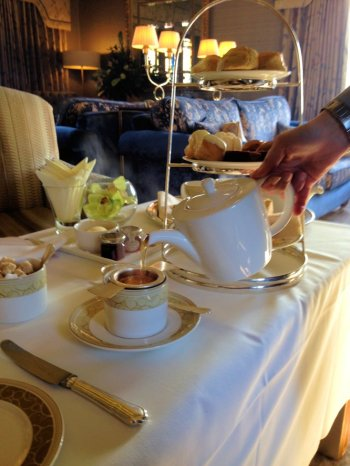 mallory-court-afternoon-tea-cotswolds-concierge (3)