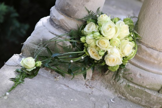 not-just-bouquets-cotswolds-florist-3