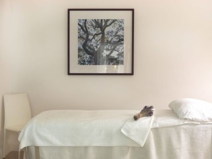 spa-barnsley-house-cotswolds-concierge-5