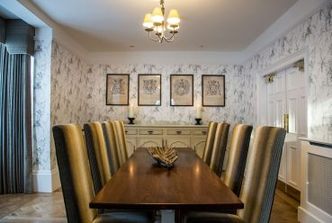 arden-house-stratford-upon-avon-cotswolds-concierge-8