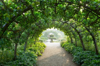 highgrove-gardens-cotswolds-concierge-3