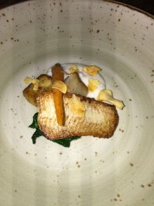 kings-chipping-campden-restaurant-cotswolds-concierge-14