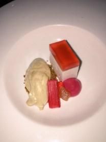 kings-chipping-campden-restaurant-cotswolds-concierge-9
