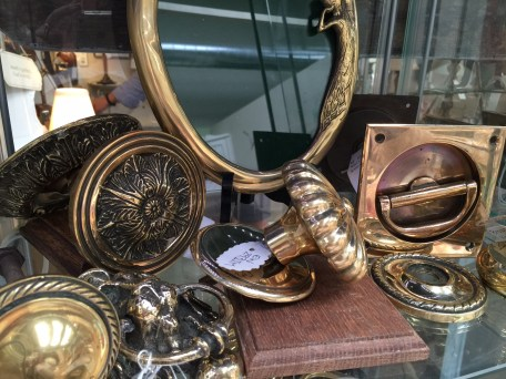 bonds-lifestyle-stratford-upon-avon-cotswolds-concierge-25