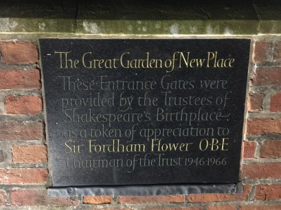 shakespeare-new-place-stratford-upon-avon-cotswolds-concierge-10
