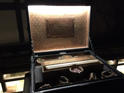 shakespeare-new-place-stratford-upon-avon-cotswolds-concierge-18
