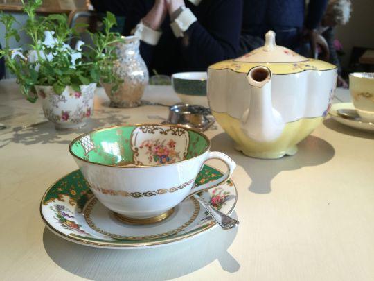 tea-tea-set-broadway-chipping-norton-cotswolds-concierge (10)