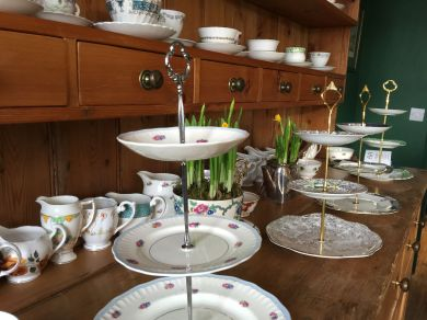 tea-tea-set-broadway-chipping-norton-cotswolds-concierge (2)