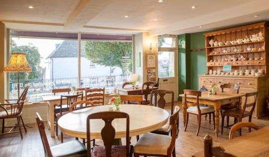 tea-tea-set-broadway-chipping-norton-cotswolds-concierge (37)