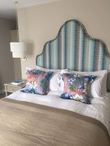 arden-house-mothers-day-cotswolds-concierge (18)