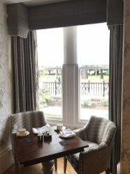 arden-house-mothers-day-cotswolds-concierge (21)