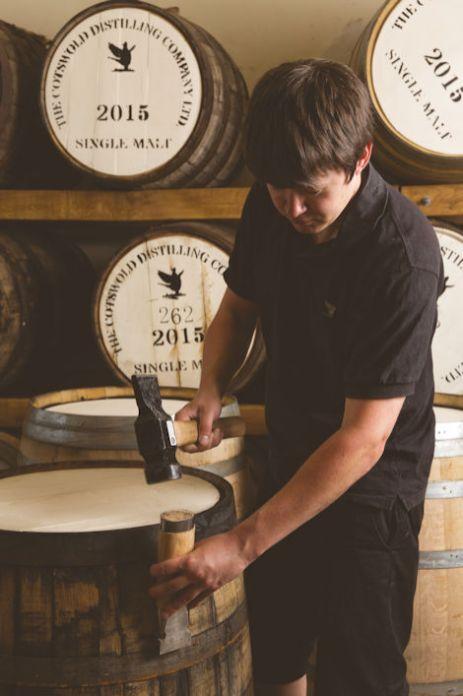 cotswolds-concierge-shipston-on-stour-distillery (3)