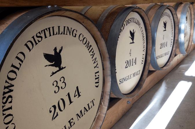 cotswolds-distillery-concierge (1)