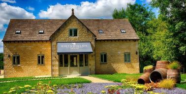 cotswolds-distillery-concierge (10)