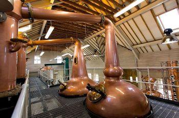 cotswolds-distillery-concierge (5)