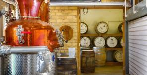 cotswolds-distillery-concierge (9)