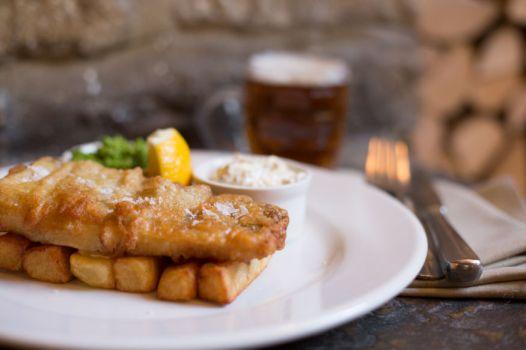 angel-at-burford-dining-pub-cotswolds-concierge (5)