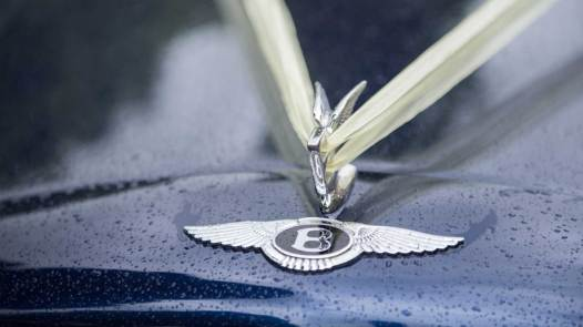azure-luxury-cars-cotswolds-concierge-6