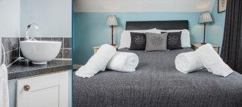 bathurst-holiday-cottages-cotswolds-concierge-1