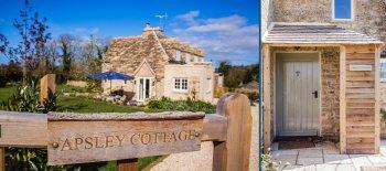 bathurst-holiday-cottages-cotswolds-concierge-2