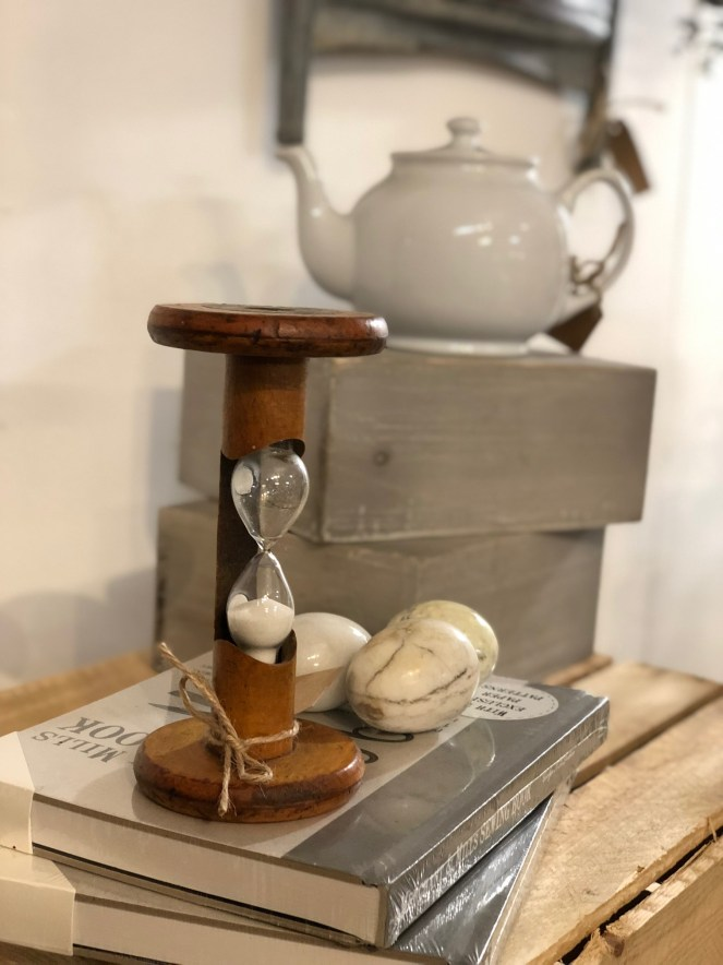 bonds-lifestyle-antiques-cafe-stratford-upon-avon-cotswolds-concierge (18)