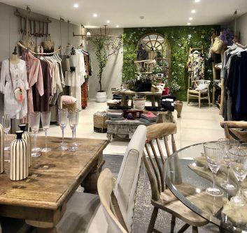 bonds-lifestyle-stratford-upon-avon-cotswolds-concierge (11)