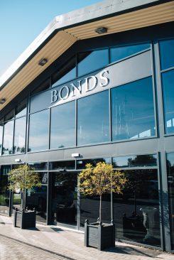 bonds-lifestyle-stratford-upon-avon-cotswolds-concierge (20)